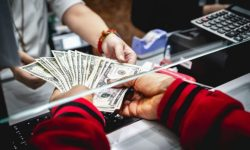 MidFirst Bank Mobile Deposit Limit 2021
