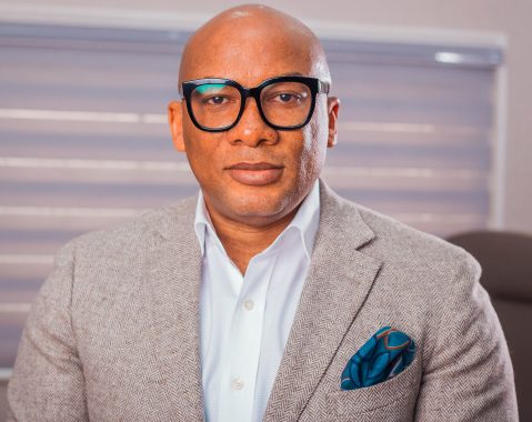 Mitchell Elegbe Net Worth Biography Wife State Age Family Interswitch Facts