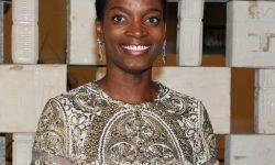 Njideka Akunyili Crosby Net Worth Wiki Biography Parent Art