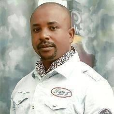 Olajide Sowore Death Biography Omoyele Sowore Brother
