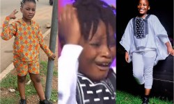 Shatta Wale Daughter Name and Pictures
