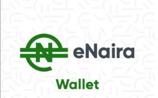 eNaira com E Naira Registration– ENaira app Download – How to Get Register for E Naira wallet E Naira wallet Login