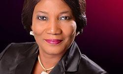 Funke Adejumo Biography, Net Worth, Wiki, Husband, Daughter, Age, Family