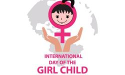 International Day Of The Girl Child 2021 What You Should Know