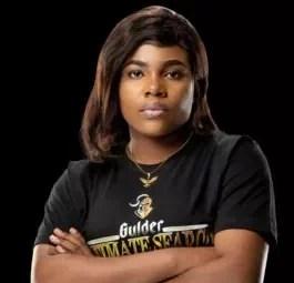 Jennifer Okorie Biography Profile Pictures