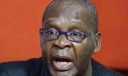Joe Igbokwe Biography Net Worth Wiki Age
