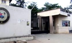 Lagos state court latest news