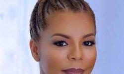 Nana Otedola Biography Net Worth Wiki Age Daughter Husband State Facts