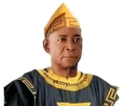 Prince Mathew Opaluwa Biography Profile Family Parents Net Worth