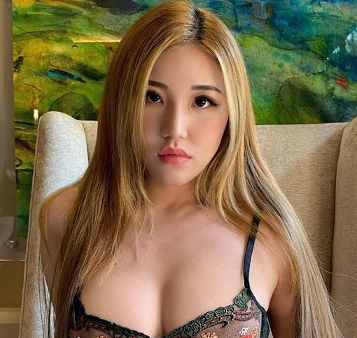 Siew Pui Yi Biography Wiki Net Worth Age Nationality Boyfriend Height Instagram Facts
