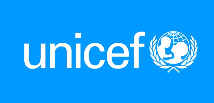 UNICEF Latest News Today