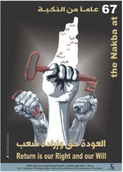 http://www.badil.org/ar/multimedia-ar/award-winners/posters.html