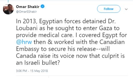 https://twitter.com/OmarSShakir/status/996512248981082112
