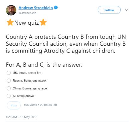 https://twitter.com/astroehlein/status/996714093108191232