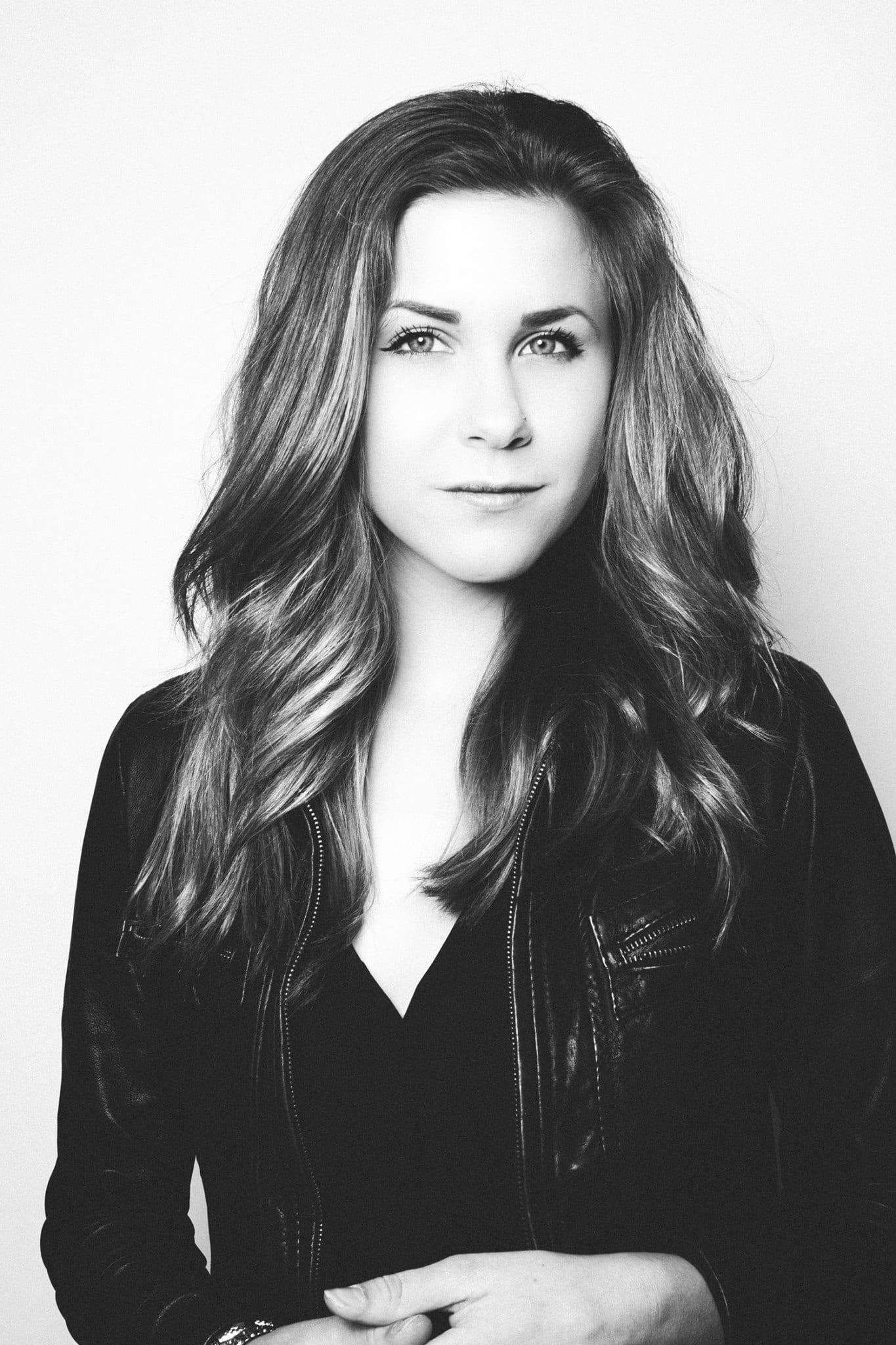 Sarah Blesener NGO Photographers Alliance