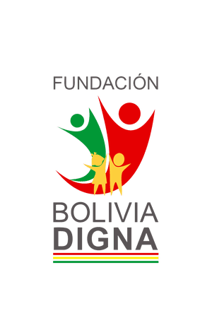 Bolivia Digna NGO Photographers Alliance