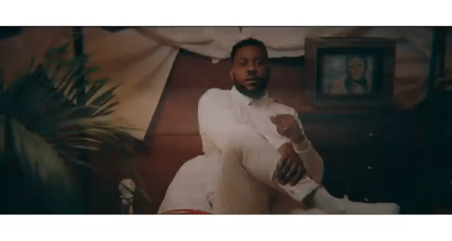 Jay Rox feat. Slap Dee Commotion Official Music Video