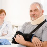 How To Recognize The Need For A Personal Injury Lawyer Ng Online