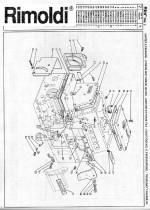 NgoSew Industrial Catalogs