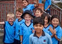Best Primary Schools in Auckland, New Zealand