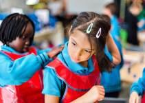 Best Primary Schools in Armadale