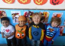 Best Primary Schools in Dublin