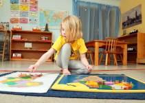 Best Primary Schools in Durban