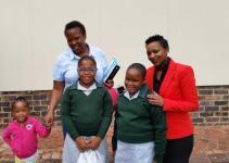 Best Primary Schools in Midrand