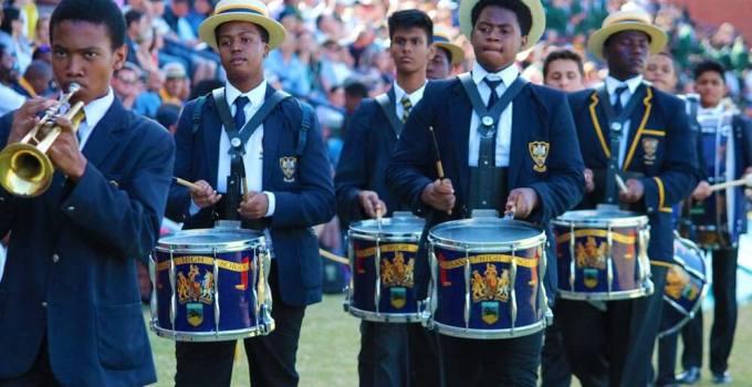 Best High Schools in Durban