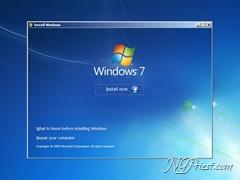Windows 7 SS2