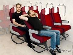 Seat etiquette 1