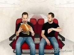 Seat etiquette 4