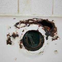 Kitchen Sink Refinishing Porcelain Cost Per Linear Foot Cabinets Bathtub Refinishing, Bathroom And ...