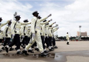 Image result for Nigerian Navy moves to check Meningitis
