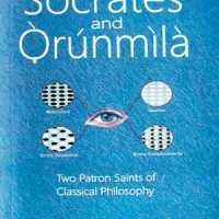 SOCRATES AND Òrúnmìlà