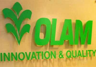 www.olamgroup.com/Olam Nigeria Graduate Engineering Trainee Scheme