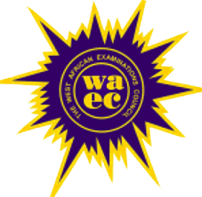 Upgrade WAEC Result 2017