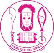 UNIBEN Part-time Degree Admission Form