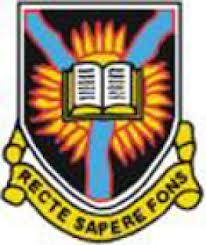 University Of Ibadan Academic Calendar