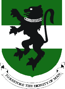 UNN Postgraduate Admission Form