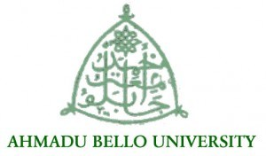ABU Zaria Admission List