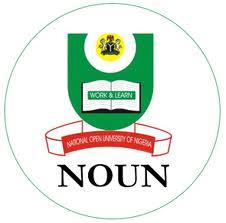 NOUN Course & Exam Registration Deadline