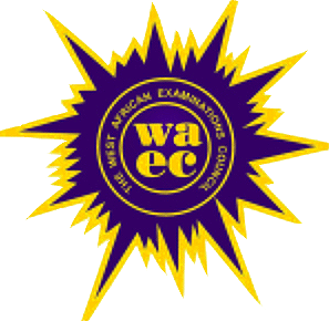 WAEC GCE Registration Form 2017