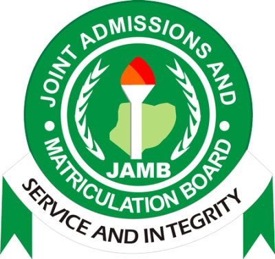 Image result for jamb