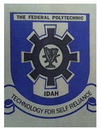 Federal Polytechnic Idah Vacancy for Post of Rector