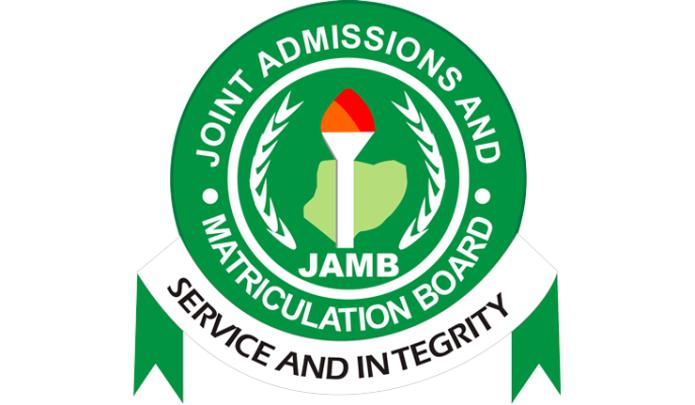 Print Original JAMB Result