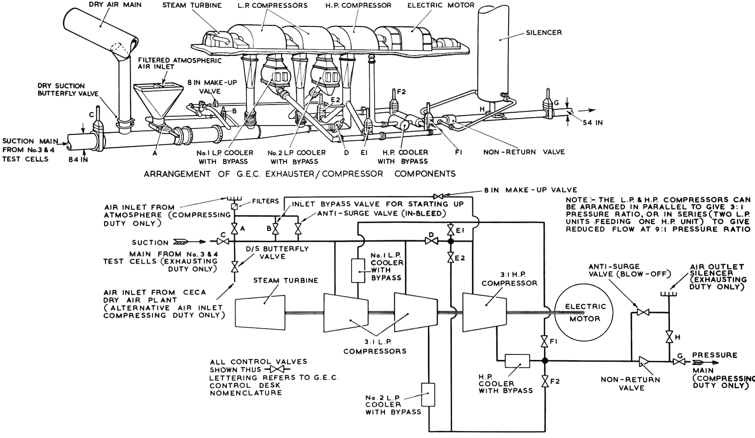 electrical meter base wiring diagram 2005 ford e350 fuse 3 phase electric socket get free image