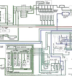 5 8 layout of n g t e new site water supply circuits [ 3027 x 1184 Pixel ]