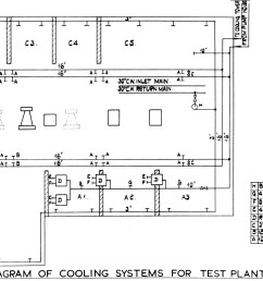 wiring diagram for guitar speaker cabinet ndash wirdig [ 2274 x 1478 Pixel ]