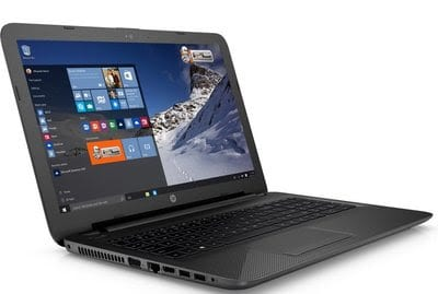 HP 255 G4 Laptop | 4GB – 500GB HDD Specs and Price